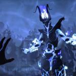 The Elder Scrolls Online To Use a Monthly Subscription