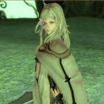 Drakengard 3, Square-Enix