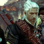 The Witcher 3: Wild Hunt Gets New Gameplay Trailer