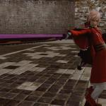 Stylish Slaying Featured in Lightning Returns: Final Fantasy XIII Trailer