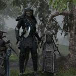 Never Start Spats With the Ebonheart Pact' Warns TESO Rap Video