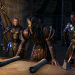 Bethesda Endorses Player-Created Trading Solution for TESO
