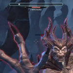 Check Out The Creatures of The Elder Scrolls Online