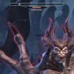 New Elder Scrolls Online E3 Trailer