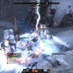 The Elder Scrolls Online Updates Cause Mod Controversy