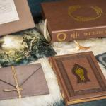 Put Real-Life Elder Scrolls Books on Your Shelf With The Hero's Guides to TESO