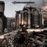 Skyrim Windhelm