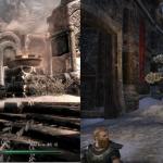 Skyrim Versus The Elder Scrolls Online