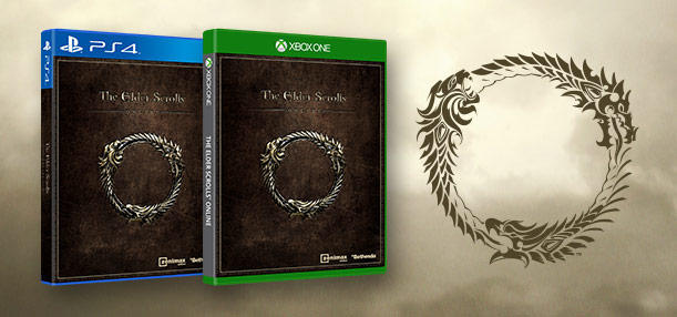 Console Versions of TESO delayed