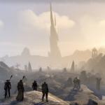 Meet Craglorn: ESO's First Adventure Zone