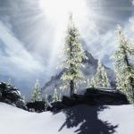 Skyrim Just Keeps Getting Prettier, Thanks to Modders