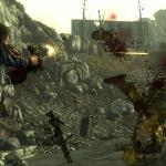 Watch Fallout 3 Beaten in Under 24 Minutes