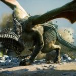 Dragon Age: Inquisition Will Have Four Player Co-op