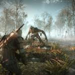 Watch Six Minutes of Gorgeous The Witcher 3: Wild Hunt Gameplay