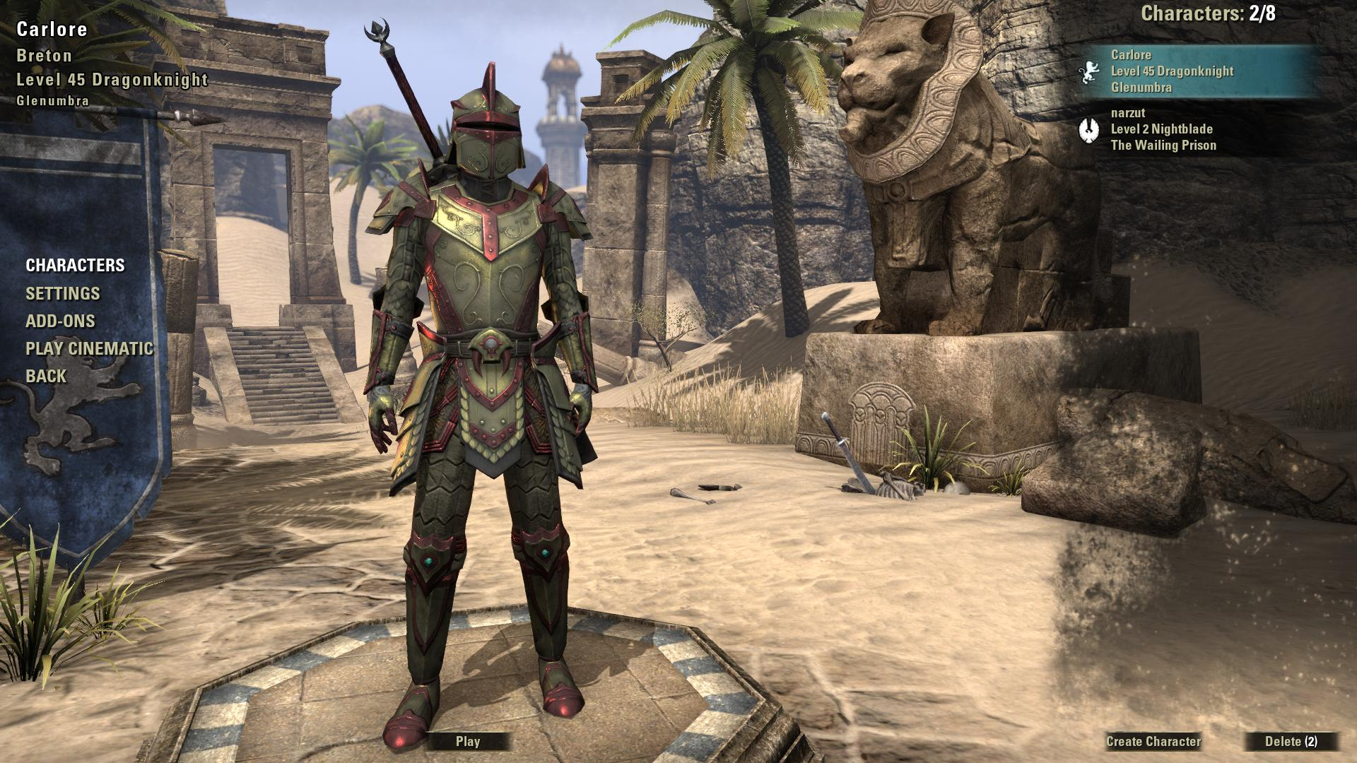 Your Teso Armor Is To Dye For A Look At Armor Dyes Teso Skyrim And Rpg News And Forums Skyrim Forums Making good use of the shouts, being. armor dyes teso skyrim and rpg