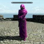 RuneSky Mod Brings RuneScape to Skyrim