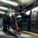 BioWare Announces Co-op RPG Shadow Realms