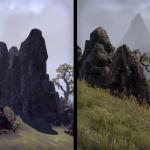 The Elder Scrolls Online v1.3.3 Update Out Now