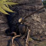 Create a 'Tale of the Dead' to Win TESO Swag