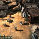Wasteland 2 Gets New Trailer Ahead of Sept. 19 Release