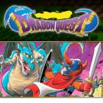 Original Dragon Quest Now Out On Mobile