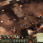 Wasteland 2 Out Today