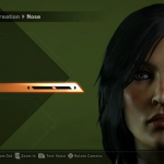 Make Your Character Unique With Dragon Age: Inquisition Customization
