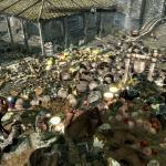 Hoarders: Buried Alive, Skyrim Edition