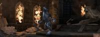 Werewolves ESO