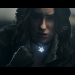 Here's the Epic, Bloody Intro for The Witcher 3: Wild Hunt