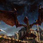 Dark Souls II Coming to PS4 and Xbox One With Scholar of the First Sin Edition