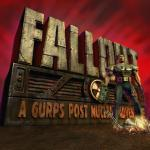 Find Out What Was Cut From the Original Fallout