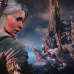 Here's What You'll Need to Run The Witcher 3 on PC
