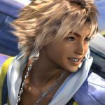 Square Enix Confirms FFX/X-2 HD Remaster Coming to PS4