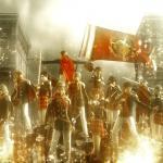 Final Fantasy Type-0 HD Trailer Comes With FFXV Bonus