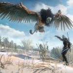 Get Up to Speed on The Witcher 3's Lore With Recap Video