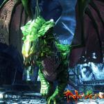 Neverwinter Closed Beta Begins Feb. 5 on Xbox One