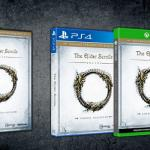 Elder Scrolls Online Ends Required Subscription, Console Release Dated