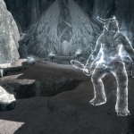 Did You Find These Three Hidden Bosses in Skyrim?