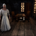 Five Snazzy Costumes You Can Buy in ESO's New Cash Shop