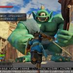 Action RPG Dragon Quest Heroes Coming to North America and Europe