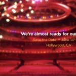 Bethesa Will Hold Its First Ever E3 News Conference This Year