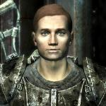 Do Androids Dream of Electric Brahmin? Learn About Fallout's Synthetic Humans in New Lore Video