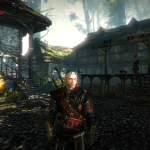 PAX East: No Witcher 1 and 2 Re-Releases Planned for New Platforms