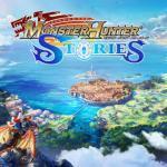 Capcom Announces Next Monster Hunter Already