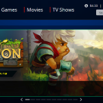 Bastion Now On PS4, Coming To Vita