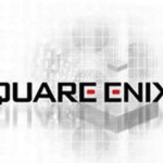 Square-Enix's Full Conference List For GDC 2016