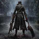 Bloodborne Director Talks Lack Of Sequel On PS4