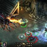 Pillars Of Eternity Expanding Into The Physical World