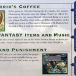 Old Final Fantasy Strategy Guides To Be Reprinted -- And Fixed